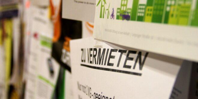 Mieterbund fuerchtet CO2 Preis Vermieter sollen zahlen 660x330 - Mieterbund fürchtet CO2-Preis: Vermieter sollen zahlen