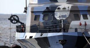 Militaerstrategen warnen vor steigender Kriegsgefahr in Osteuropa 310x165 - Militärstrategen warnen vor steigender Kriegsgefahr in Osteuropa