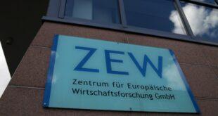 "Mittelstandspraesident nennt ZEW Konjunkturdaten Alarmsignal 310x165 - Mittelstandspräsident nennt ZEW-Konjunkturdaten ""Alarmsignal"""