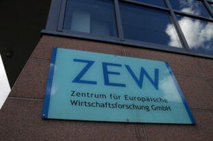 "Mittelstandspraesident nennt ZEW Konjunkturdaten Alarmsignal 310x205 - Mittelstandspräsident nennt ZEW-Konjunkturdaten ""Alarmsignal"""