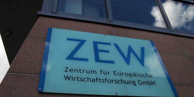 "Mittelstandspraesident nennt ZEW Konjunkturdaten Alarmsignal 660x330 - Mittelstandspräsident nennt ZEW-Konjunkturdaten ""Alarmsignal"""