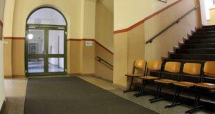 NRW Schulministerin prueft finanzielle Anreize fuer Lehrer 310x165 - NRW-Schulministerin prüft finanzielle Anreize für Lehrer