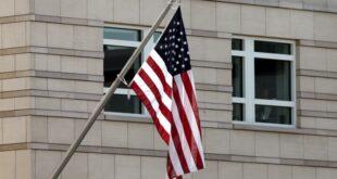 Nahost Experte haelt US Militaerschlag gegen den Iran fuer moeglich 310x165 - Nahost-Experte hält US-Militärschlag gegen den Iran für möglich