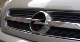 Opel baut 500 weitere Mitarbeiter in deutschen Werken ab 310x165 - Opel baut 500 weitere Mitarbeiter in deutschen Werken ab
