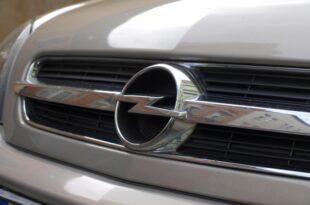 Opel baut 500 weitere Mitarbeiter in deutschen Werken ab 310x205 - Opel baut 500 weitere Mitarbeiter in deutschen Werken ab