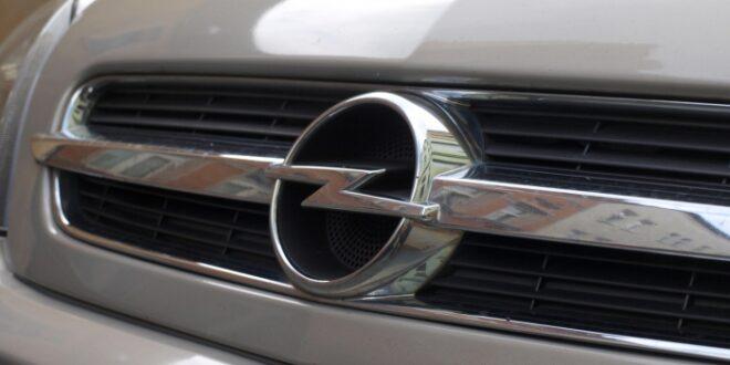 Opel baut 500 weitere Mitarbeiter in deutschen Werken ab 660x330 - Opel baut 500 weitere Mitarbeiter in deutschen Werken ab