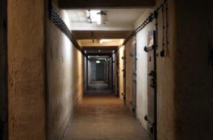 Opferverband beklagt Mangel an Gutachtern für Traumata aus DDR Haft 310x205 - Opferverband beklagt Mangel an Gutachtern für Traumata aus DDR-Haft