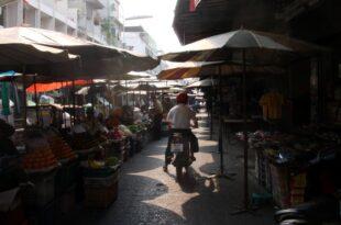 Paesse und Krankendaten von Thailand Reisenden im Internet einsehbar 310x205 - Pässe und Krankendaten von Thailand-Reisenden im Internet einsehbar