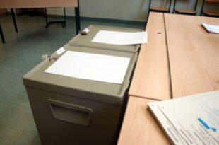 Parteienrechtler haelt Entscheidung gegen Sachsen AfD fuer richtig 310x205 - Parteienrechtler hält Entscheidung gegen Sachsen-AfD für richtig