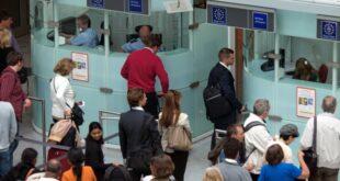 Passagierzahl an deutschen Flughaefen um fuenf Prozent gestiegen 310x165 - Passagierzahl an deutschen Flughäfen um fünf Prozent gestiegen