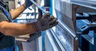 Produktionsstaette 310x165 - Unternehmensexpansion – Investitionen im Ausland müssen wohlüberlegt sein