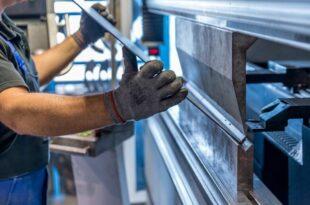 Produktionsstaette 310x205 - Unternehmensexpansion – Investitionen im Ausland müssen wohlüberlegt sein