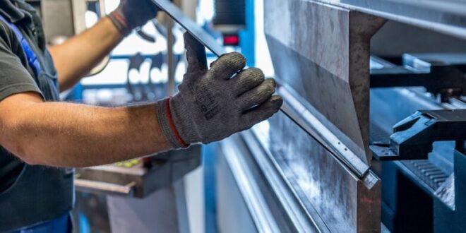 Produktionsstaette 660x330 - Unternehmensexpansion – Investitionen im Ausland müssen wohlüberlegt sein