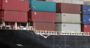 Reedereien fuerchten Eskalation am Persischen Golf 310x165 - Reedereien fürchten Eskalation am Persischen Golf