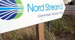 Russlands Aussenminister Nord Stream 2 laeuft nach Plan 310x165 - Russlands Außenminister: Nord Stream 2 läuft nach Plan