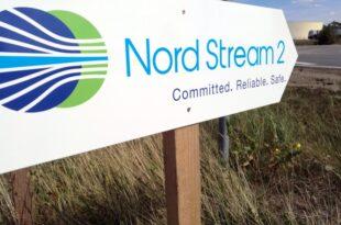 Russlands Aussenminister Nord Stream 2 laeuft nach Plan 310x205 - Russlands Außenminister: Nord Stream 2 läuft nach Plan