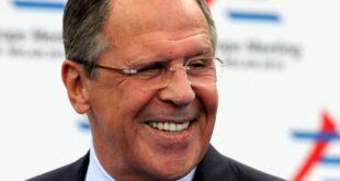 "Russlands Aussenminister wirft NATO antirussische Politik vor 310x165 - Russlands Außenminister wirft NATO ""antirussische"" Politik vor"