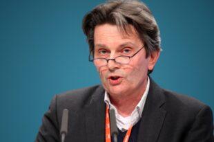 SPD Abgeordnete Muetzenich soll weitermachen 310x205 - SPD-Abgeordnete: Mützenich soll weitermachen