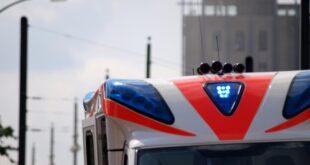 Sachsen Anhalt Wartezeiten auf Krankenwagen oft zu lang 310x165 - Sachsen-Anhalt: Wartezeiten auf Krankenwagen oft zu lang