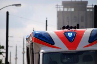 Sachsen Anhalt Wartezeiten auf Krankenwagen oft zu lang 310x205 - Sachsen-Anhalt: Wartezeiten auf Krankenwagen oft zu lang