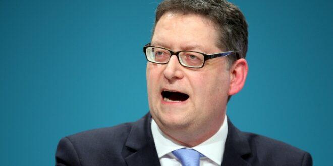 Schaefer Guembel verteidigt Nein Stimmen gegen von der Leyen 660x330 - Schäfer-Gümbel verteidigt Nein-Stimmen gegen von der Leyen