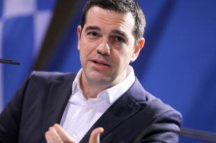 Schaeuble lobt Tsipras fuer Mazedonien Abkommen 310x205 - Schäuble lobt Tsipras für Mazedonien-Abkommen