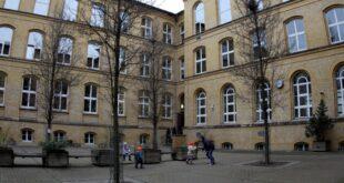 Schleswig Holsteins Bildungsministerin lehnt Zentralabitur ab 310x165 - Schleswig-Holsteins Bildungsministerin lehnt Zentralabitur ab