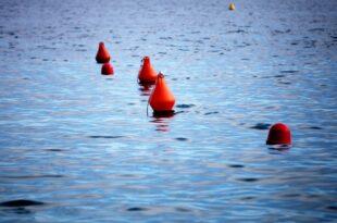 Seenotretter im Mittelmeer wollen Italiens Strafandrohungen trotzen 310x205 - Seenotretter im Mittelmeer wollen Italiens Strafandrohungen trotzen