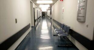 Spahn plant Reform der Notfallversorgung 310x165 - Spahn plant Reform der Notfallversorgung