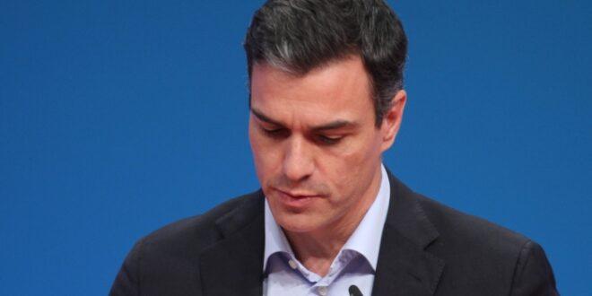 Spanien Sanchez auch im zweiten Anlauf zur Wiederwahl gescheitert 660x330 - Spanien: Sánchez auch im zweiten Anlauf zur Wiederwahl gescheitert
