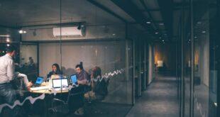 StartUp 310x165 - Finanzierungsmöglichkeiten von Start-Ups