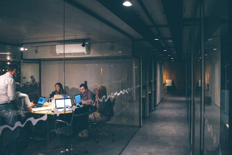 Photo of Finanzierungsmöglichkeiten von Start-Ups