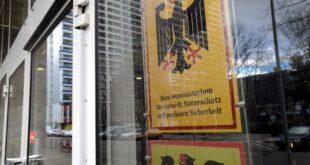 Steuerzahlerbund ruft Regierung zum Komplettumzug nach Berlin auf 310x165 - Steuerzahlerbund ruft Regierung zum Komplettumzug nach Berlin auf