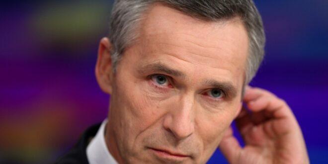 Stoltenberg ruft Russland zur Einhaltung des INF Vertrags auf 660x330 - Stoltenberg ruft Russland zur Einhaltung des INF-Vertrags auf