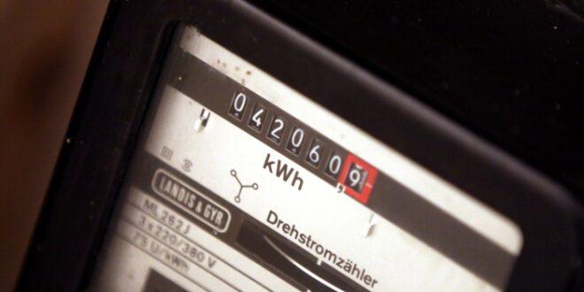 Strom Grundversorgung wird immer unguenstiger 660x330 - Strom-Grundversorgung wird immer ungünstiger