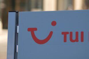 """TUI Chef Deutsche verreisen 2019 mehr als 2018 310x205 - TUI-Chef: """"Deutsche verreisen 2019 mehr als 2018"""""""