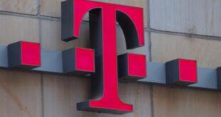 Telekom Fusion in den USA vor Genehmigung 310x165 - Telekom-Fusion in den USA vor Genehmigung