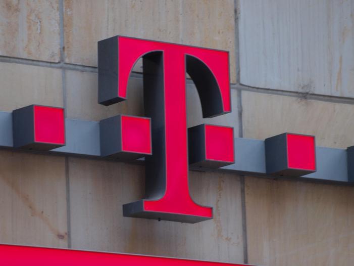 Telekom-Fusion in den USA vor Genehmigung