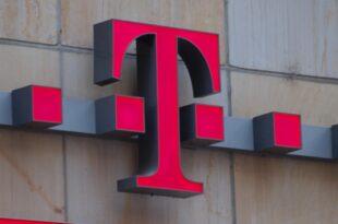Telekom will Filialnetz ausduennen 310x205 - Telekom will Filialnetz ausdünnen