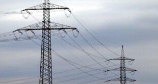 Tennet kritisiert Bund und Laender fuer Eingriff in Stromnetz Planung 310x165 - Tennet kritisiert Bund und Länder für Eingriff in Stromnetz-Planung