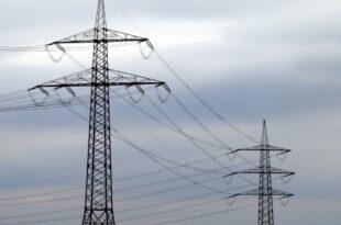Tennet kritisiert Bund und Laender fuer Eingriff in Stromnetz Planung 310x205 - Tennet kritisiert Bund und Länder für Eingriff in Stromnetz-Planung
