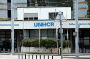 UNHCR fordert mehr Engagement der EU fuer Fluechtlinge in Libyen 310x205 - UNHCR fordert mehr Engagement der EU für Flüchtlinge in Libyen