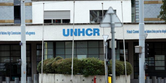 UNHCR fordert mehr Engagement der EU fuer Fluechtlinge in Libyen 660x330 - UNHCR fordert mehr Engagement der EU für Flüchtlinge in Libyen