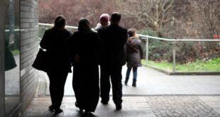 UNO Fluechtlingshilfe fordert Aenderung an EU Fluechtlingspolitik 310x165 - UNO-Flüchtlingshilfe fordert Änderung an EU-Flüchtlingspolitik