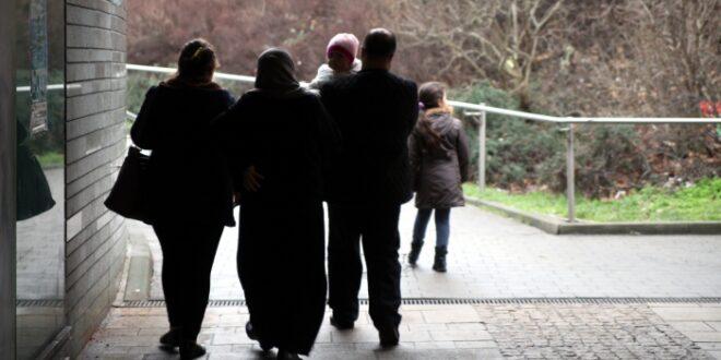 UNO Fluechtlingshilfe fordert Aenderung an EU Fluechtlingspolitik 660x330 - UNO-Flüchtlingshilfe fordert Änderung an EU-Flüchtlingspolitik