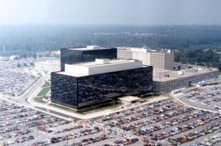 US Geheimdienstdirektor Coats geht Ratcliffe wird Nachfolger 310x205 - US-Geheimdienstdirektor Coats geht - Ratcliffe wird Nachfolger