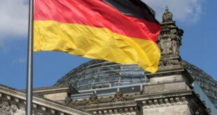 Umfrage Nur jeder Zweite haelt Deutschland fuer ein gerechtes Land 310x165 - Umfrage: Nur jeder Zweite hält Deutschland für ein gerechtes Land