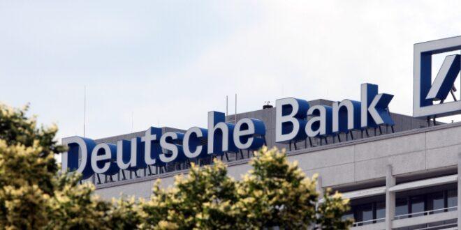 Valcarcel zieht in Aufsichtsrat der Deutschen Bank ein 660x330 - Valcarcel zieht in Aufsichtsrat der Deutschen Bank ein