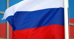 Von der Leyen fuer Beibehaltung der Russland Sanktionen 310x165 - Von der Leyen für Beibehaltung der Russland-Sanktionen
