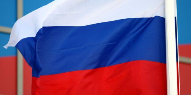 Von der Leyen fuer Beibehaltung der Russland Sanktionen 660x330 - Von der Leyen für Beibehaltung der Russland-Sanktionen